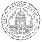 city-of-madison