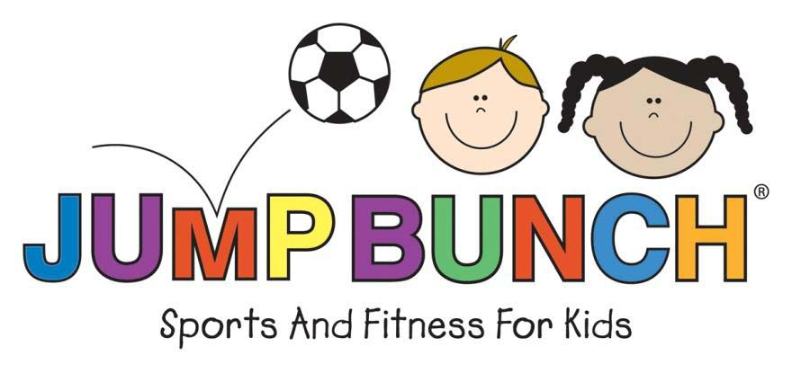 Jump Bunch Logo
