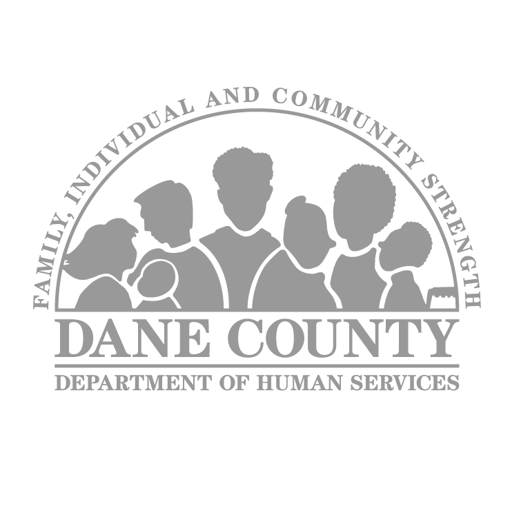dane-county-dhs-gray